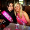 Marie Mccormick Facebook, Twitter & MySpace on PeekYou