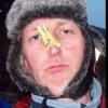 Mick Downs Facebook, Twitter & MySpace on PeekYou