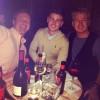 Marc Callaghan Facebook, Twitter & MySpace on PeekYou