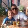 Scott Connelly Facebook, Twitter & MySpace on PeekYou