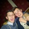 Alan Wilson Facebook, Twitter & MySpace on PeekYou
