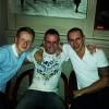 Shaun Mcallister Facebook, Twitter & MySpace on PeekYou