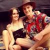 Daniel Draper Facebook, Twitter & MySpace on PeekYou