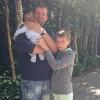 Sebastian Zielinski Facebook, Twitter & MySpace on PeekYou