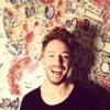 Andrew Cosgrove Facebook, Twitter & MySpace on PeekYou