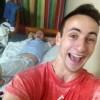 Marc Grant Facebook, Twitter & MySpace on PeekYou