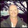 Harry Faulkner Facebook, Twitter & MySpace on PeekYou