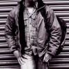 Ajay Nandanan Facebook, Twitter & MySpace on PeekYou