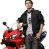 Vikrant Rajvadiya Facebook, Twitter & MySpace on PeekYou