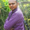 Kishor Pboricha Facebook, Twitter & MySpace on PeekYou