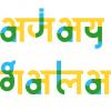 Ajay Gala Facebook, Twitter & MySpace on PeekYou