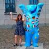 Phoebe Gardner Facebook, Twitter & MySpace on PeekYou