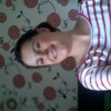 Lisa Murray Facebook, Twitter & MySpace on PeekYou