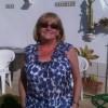Geraldine Mcveigh Facebook, Twitter & MySpace on PeekYou