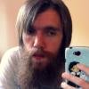 Robin Coyle Facebook, Twitter & MySpace on PeekYou