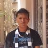 Eric Yumnam Facebook, Twitter & MySpace on PeekYou