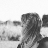 Bek Grace Facebook, Twitter & MySpace on PeekYou