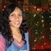 Neha Patwa Facebook, Twitter & MySpace on PeekYou