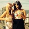 Sophie Collins Facebook, Twitter & MySpace on PeekYou