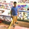 Sahil Shah Facebook, Twitter & MySpace on PeekYou