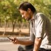 Prince Porwal Facebook, Twitter & MySpace on PeekYou