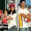 Rakesh Mahajan Facebook, Twitter & MySpace on PeekYou