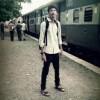 Humayun Khariwala Facebook, Twitter & MySpace on PeekYou