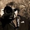 Aaron Bohnert Facebook, Twitter & MySpace on PeekYou