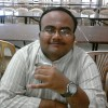 Aditya Patil Facebook, Twitter & MySpace on PeekYou