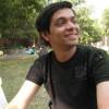 Vinay Pai Facebook, Twitter & MySpace on PeekYou