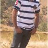 Shailesh Gohel Facebook, Twitter & MySpace on PeekYou