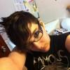 Gillian Adams Facebook, Twitter & MySpace on PeekYou