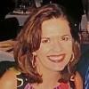 Kathy Cordova, from Palo Alto CA
