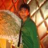 Manish Chopra Facebook, Twitter & MySpace on PeekYou