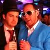 Ali Smeaton Facebook, Twitter & MySpace on PeekYou