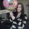 Rebecca Woolrich Facebook, Twitter & MySpace on PeekYou