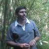 Irfan Naseef Facebook, Twitter & MySpace on PeekYou