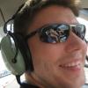 Bill Koch Facebook, Twitter & MySpace on PeekYou