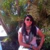 Andrea Penagos Facebook, Twitter & MySpace on PeekYou