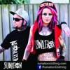 Ruby Ruin Facebook, Twitter & MySpace on PeekYou
