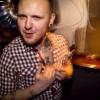 Dan Trodden Facebook, Twitter & MySpace on PeekYou