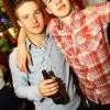 Jamie Clow Facebook, Twitter & MySpace on PeekYou