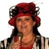 Cheree Lahoma Facebook, Twitter & MySpace on PeekYou