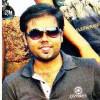 Abhishek Halder, from Port Blair
