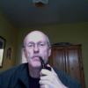 Geoff Akers Facebook, Twitter & MySpace on PeekYou