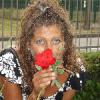 Roberto Moro Facebook, Twitter & MySpace on PeekYou