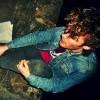Kyle Duncan Facebook, Twitter & MySpace on PeekYou