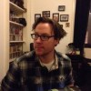 Callum Ross Facebook, Twitter & MySpace on PeekYou