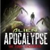 Alien Apocalypse Facebook, Twitter & MySpace on PeekYou
