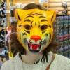 Jennifer Kirkham Facebook, Twitter & MySpace on PeekYou